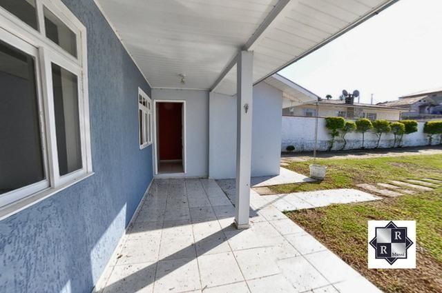 Casa com 2 dormitórios à venda, 101 m² - Boa Vista - Canoinhas/SC - Foto 5