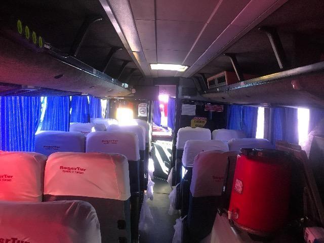 Onibus o400 barato - Foto 3