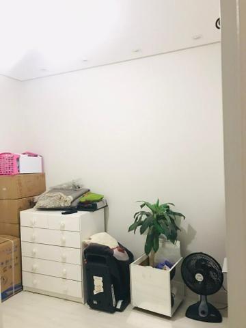 Casa de 3 quartos sendo 2 suítes / Ótimo acabamento / Viva Mais Vila Olímpia - Foto 12