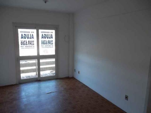 Apartamento para alugar com 1 dormitórios em Nonoai, Porto alegre cod:L01192 - Foto 2