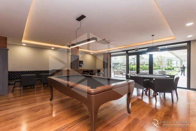 Apartamento para alugar com 2 dormitórios em , cod:I-018723 - Foto 11
