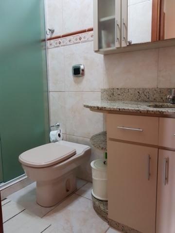 Apartamento para alugar com 2 dormitórios em Nonoai, Porto alegre cod:L01762 - Foto 11