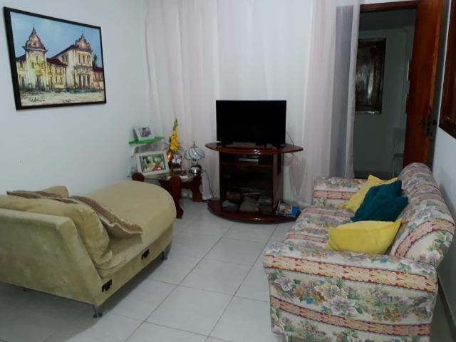 Casa para aluguel anual em Gravatá Ref.49 - Foto 6