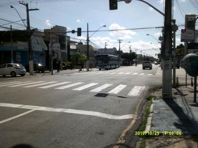 Loja comercial na avenida barao de maruim bairro centro - Foto 3