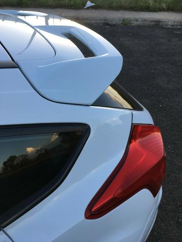 Ford focus se 2.0 2014 automático - Foto 2