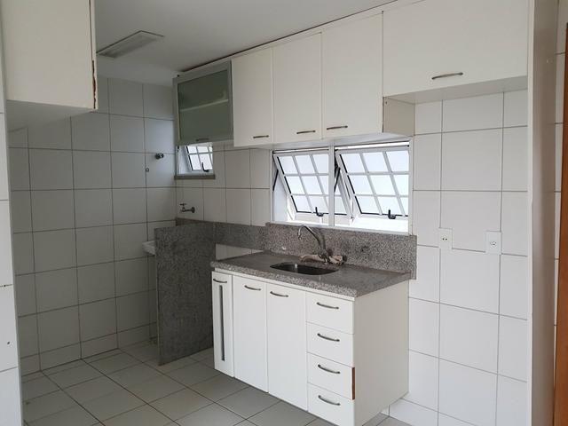 Apartamento de 1 quarto Vista Mar - Foto 4