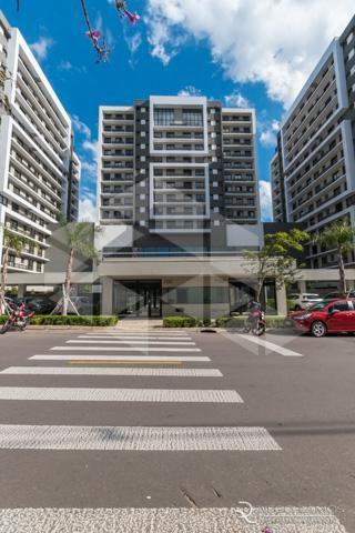 Apartamento para alugar com 2 dormitórios em , cod:I-018723 - Foto 2
