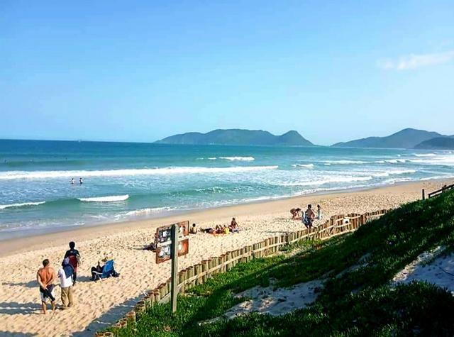 Apartamento à 5 minutos à pé da Praia - 2 dormitórios - Foto 9