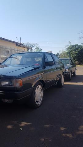 Gol turbo ap - Foto 3