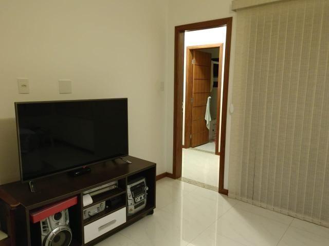 Casa de 3 suites com closet Piscina Privativa no Alphaville Litoral Norte 1 R$ 920.000,00 - Foto 16