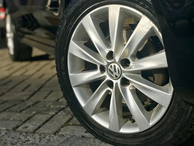 Volkswagen Spacefox 2013 - Foto 7