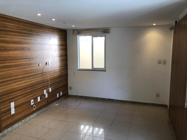 Casa de 4/4 com suite no Cond. Costa do Atlantico em Stella Maris R$ 630.000,00 - Foto 16