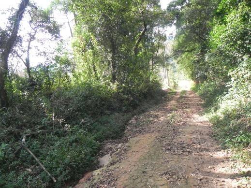 Agt-ótimo terreno para construir chacará na região de Mairiporã - Foto 5