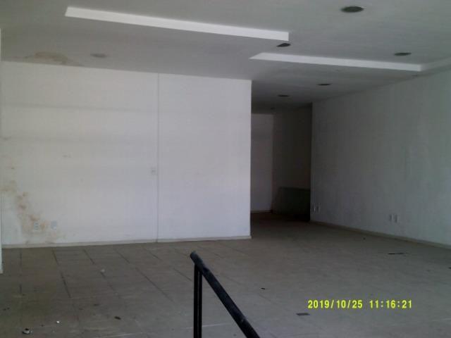 Loja comercial na avenida barao de maruim bairro centro - Foto 4