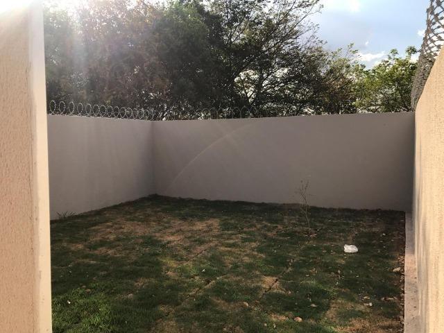 3 Quartos Linda Casa Jardim Panamá - Foto 15