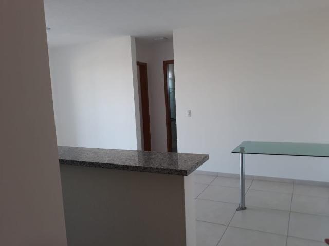 Apartamento Reserva Buriti 2 quartos no Setor Vila Rosa - Foto 4