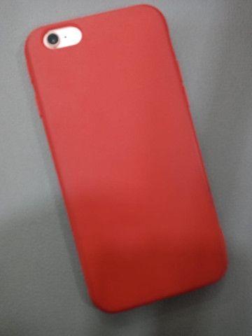 Vendo iPhone6s - Foto 3