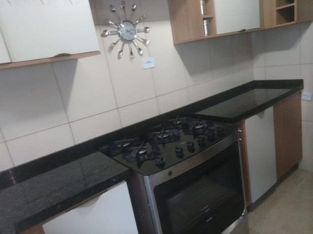 Cozinha planejada - Foto 3