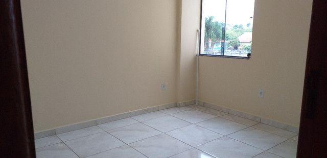Excelente apartamento de 3 quartos sendo um suíte, ótima localização - Foto 10