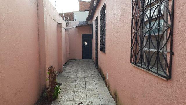 Centro - Casa Plana 308,00m² com 3 quartos e 2 vagas - Foto 18