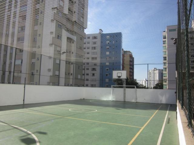 Apartamento para alugar com 3 dormitórios em Atiradores, Joinville cod:08184.001 - Foto 13