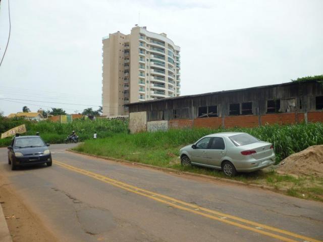 Terreno à venda, Nova Estação - Rio Branco/AC - Foto 5