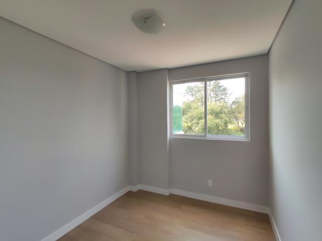 Apartamento para alugar com 3 dormitórios em Atiradores, Joinville cod:08184.001 - Foto 6