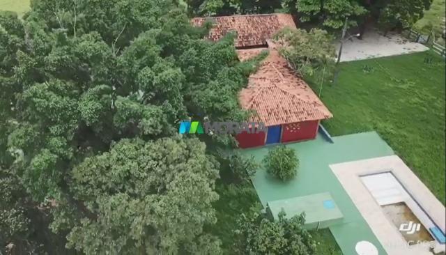 FAZENDA A VENDA - 86 hectares - REGIÃO SETE LAGOAS (MG) - Foto 6