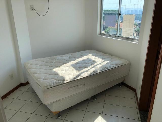 Apartamento à Venda, 76,00m² àrea privativa - 1 suíte + 2 quartos - Ilha da Figueira - Foto 9