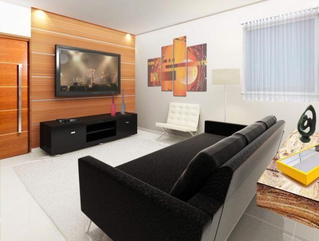 Cobertura à venda com 2 dormitórios em Caiçaras, Belo horizonte cod:6106