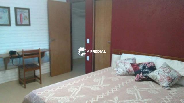 Casa para aluguel, 4 quartos, 8 vagas, Praia da Taíba - São Gonçalo do Amarante/CE - Foto 10