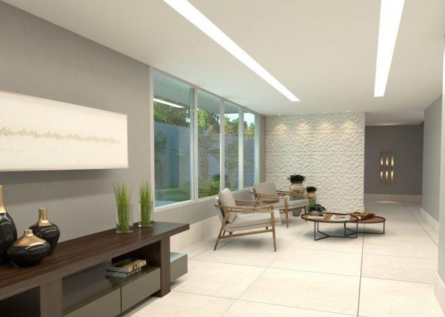Cobertura à venda com 2 dormitórios em Caiçaras, Belo horizonte cod:6106 - Foto 2