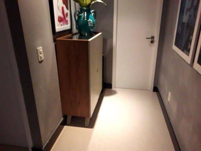 Cobertura para aluguel, 4 quartos, 2 vagas, Aquiraz Rivieira - Aquiraz/CE - Foto 11