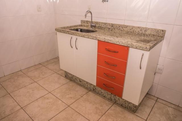 Apartamento para alugar com 2 dormitórios em Setor bueno, Goiânia cod:58946875 - Foto 6