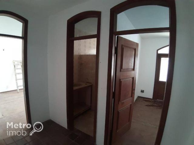 Casa de Conjunto com 4 quartos para alugar, 450 m² por R$ 5.000/mês - Parque Atlântico - S - Foto 6