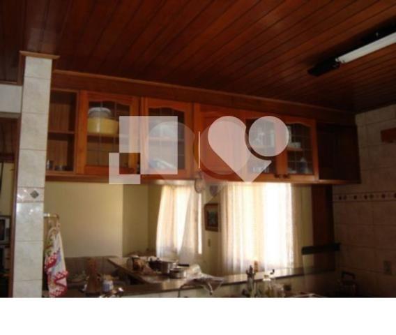 Casa à venda com 5 dormitórios em Jardim itu, Porto alegre cod:28-IM412031 - Foto 14