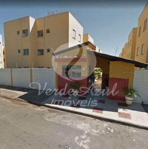 Apartamento à venda com 2 dormitórios cod:AP007254 - Foto 15