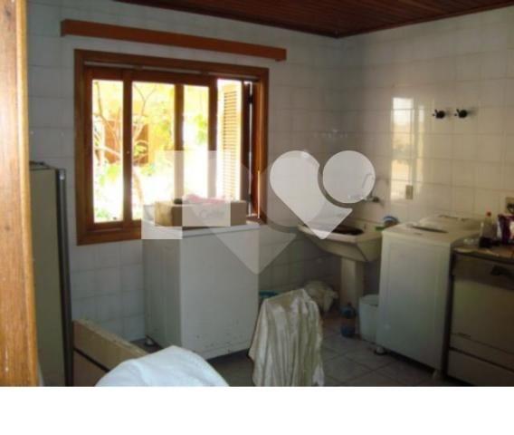 Casa à venda com 5 dormitórios em Jardim itu, Porto alegre cod:28-IM412031 - Foto 10