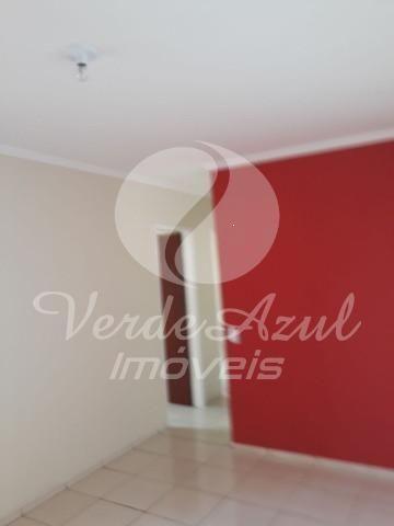 Apartamento à venda com 2 dormitórios cod:AP007254 - Foto 2