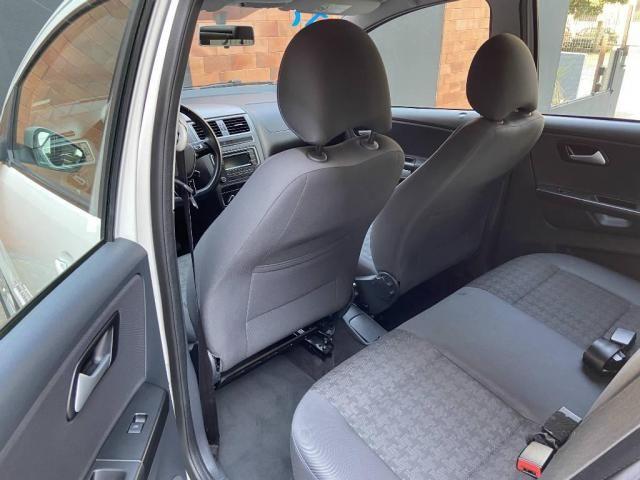 Volkswagen Fox COMFORTLINE 12V 1.0 - Foto 10