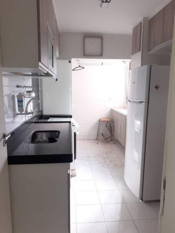 Apartamento de 3 quartos na Praia do Morro - Foto 14