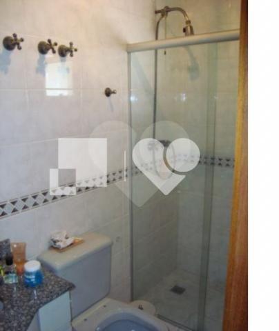 Casa à venda com 5 dormitórios em Jardim itu, Porto alegre cod:28-IM412031 - Foto 5