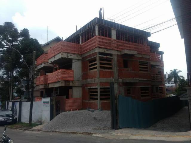 Apartamento com 3 dormitórios à venda, 92 m² por R$ 1.510.000,00 - Centro - Gramado/RS - Foto 5