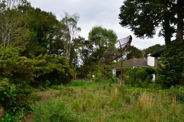 Terreno à venda, 1049 m² por R$ 450.000,00 - Villágio - Gramado/RS - Foto 6