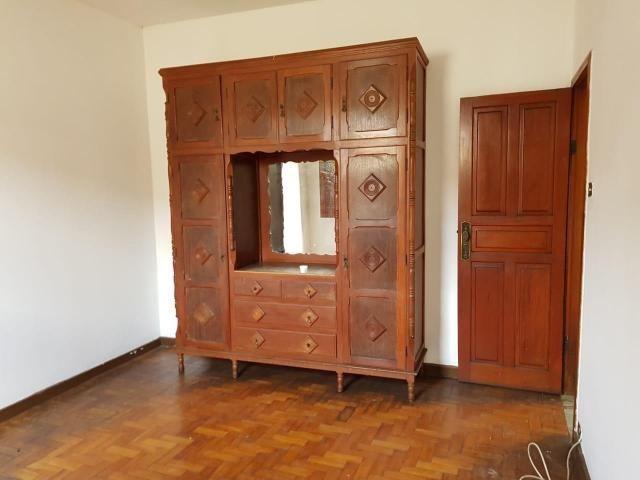 Casa para aluguel, 3 quartos, 2 vagas, Boa Vista - Sete Lagoas/MG - Foto 9