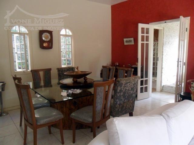 Casa à venda com 3 dormitórios em Lagoinha, Miguel pereira cod:1046 - Foto 13