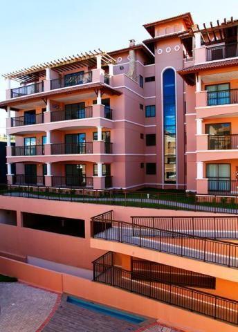 Apartamento 2 quarto(s) - Graiá - Foto 4
