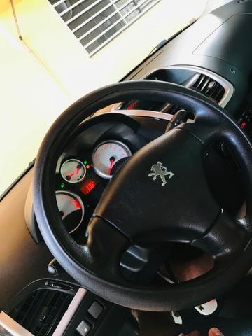 Peugeot 207 Hb Xr Sport - Foto 6