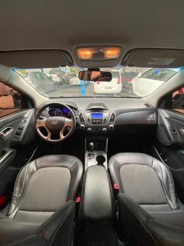 Hyundai IX35 - Foto 3
