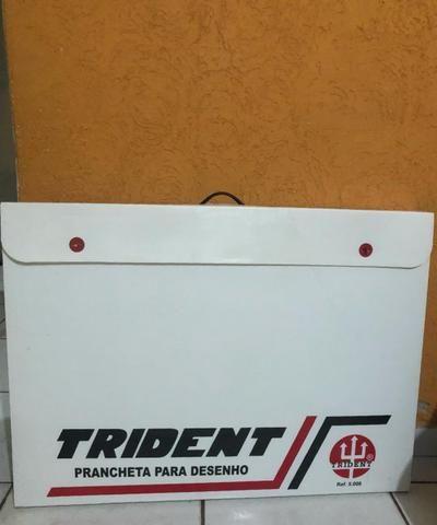 Prancheta a1 trident